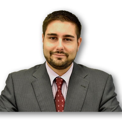 Francisc Javier Caballero, consultor empresarial - I+D+I