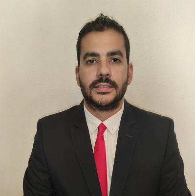 Jose Luis M. Ruiz, asesor fiscal
