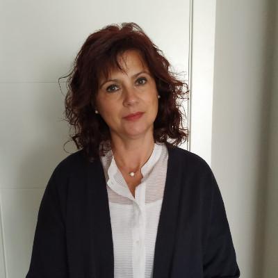 María Jesús Bermejo, gestiones